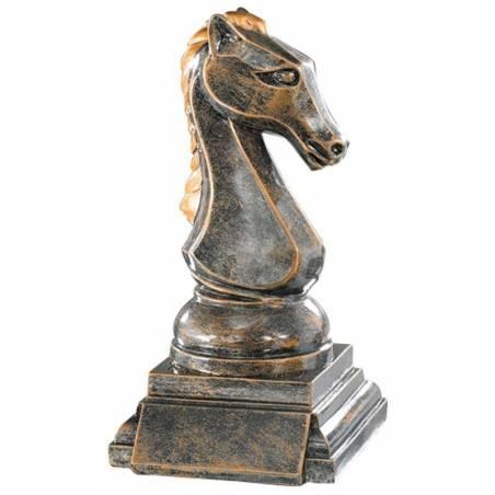 Trofeo ajedrez 52649