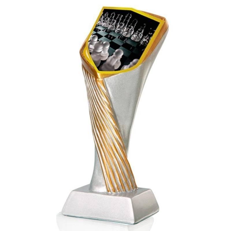 Trofeos ajedrez 16401