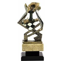 Trofeo ajedrez 8404