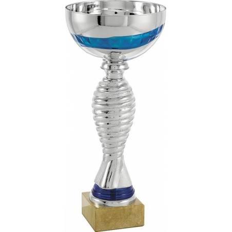 Copa modelo 8185