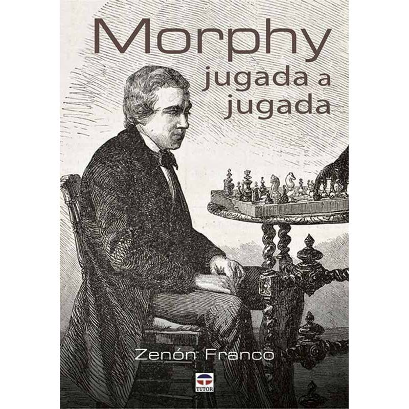 Morphy play-by-play