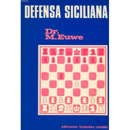 Defensa Siciliana