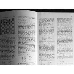 Libro ajedrez La defensa Caro-Kann