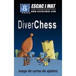 Diverchess