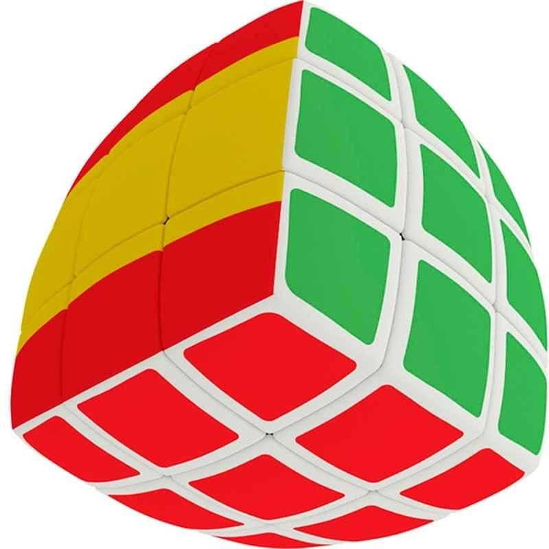 V-Cube España