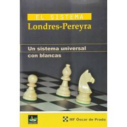 The London-Pereyra system