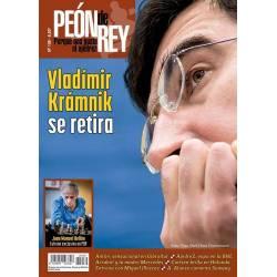 revista Peó de Rei nº 139