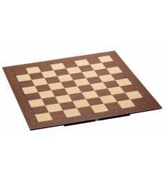 DGT Smart Board piezas plástico coordenadas