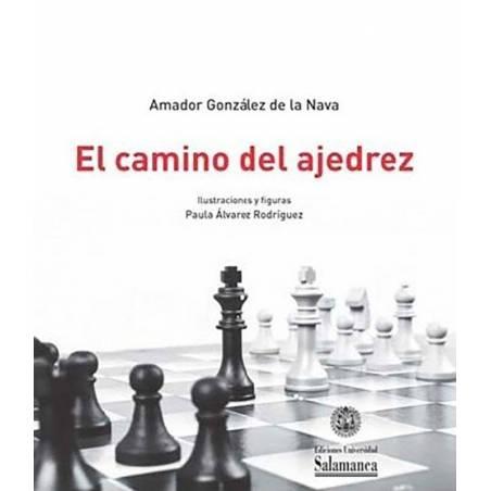 El camino del ajedrez