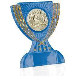 Trofeo ajedrez 14941