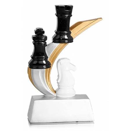 Trofeu escacs 31904