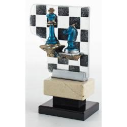 Trofeo ajedrez 4590