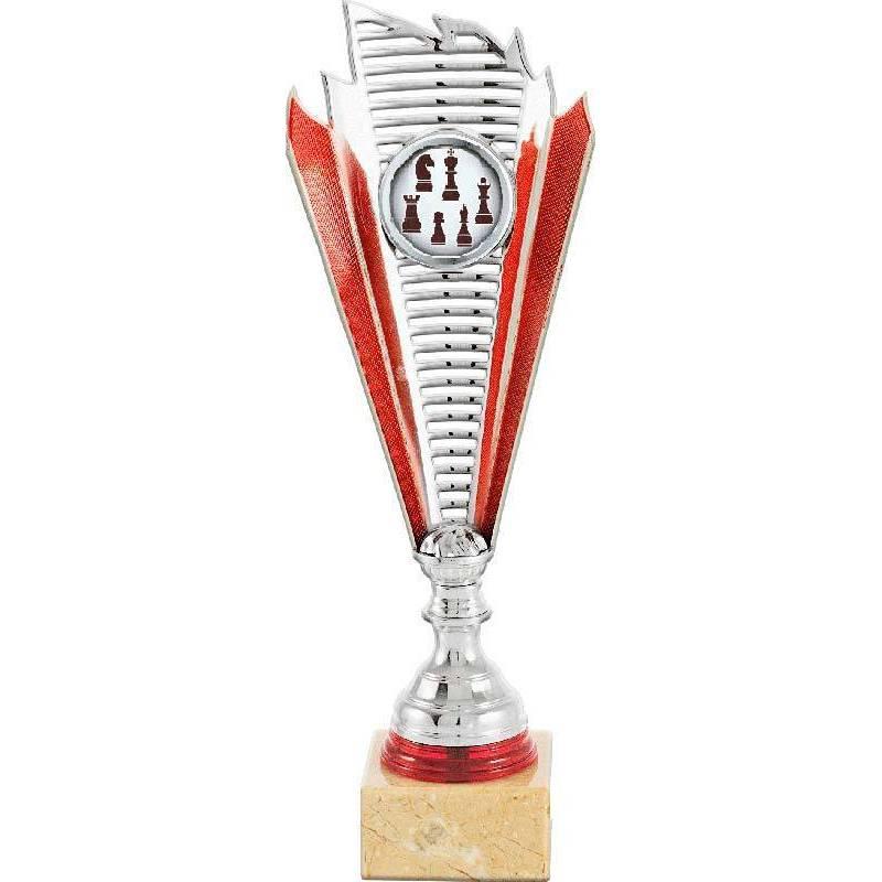 Copa modelo 4116
