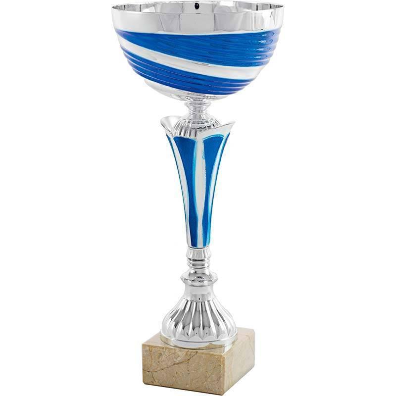 Copa modelo 5212