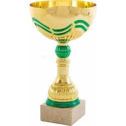Model Cup 4180