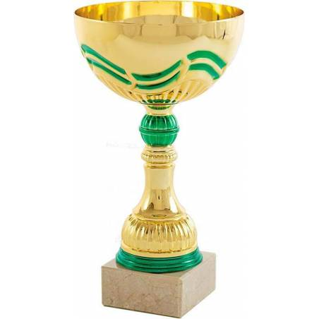 Copa modelo 8116
