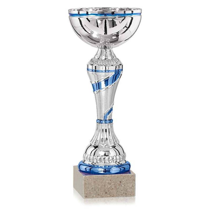 Copa modelo 1521