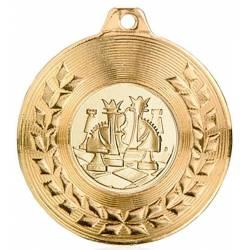 Medal model 031L