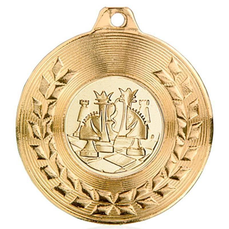 Medalla model 031L