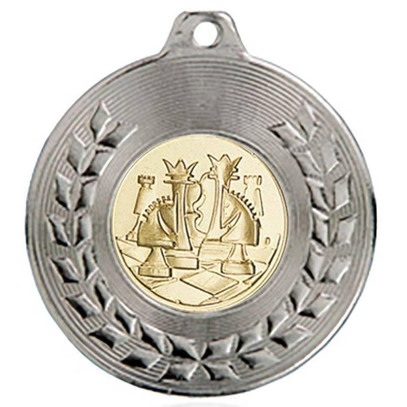 Medalla modelo 031L