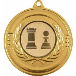 Medal model 29942