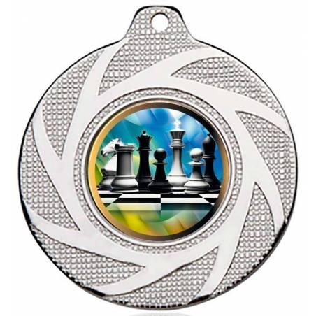 Medalla modelo 084L