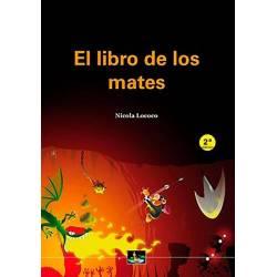 El llibre dels mates