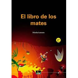 The book of mates