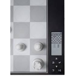 DGT Centaur computadora ajedrez