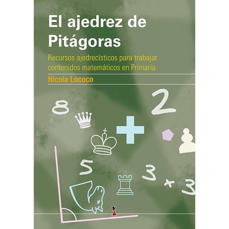 Els escacs de Pitàgores