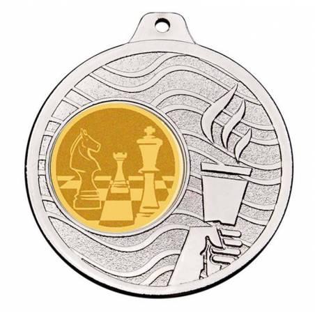 Medal model 141C