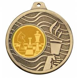 Medalla model 141C