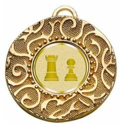 Medalla model 313L