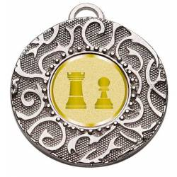 Medalla modelo 313L