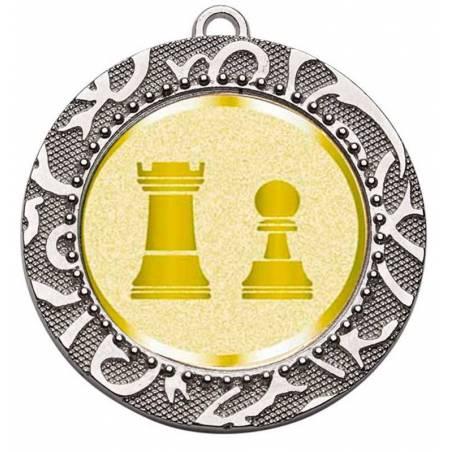 Medalla model 317C
