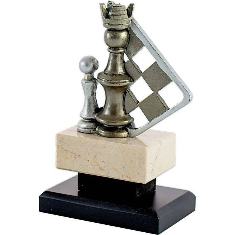 Trofeu escacs 5595