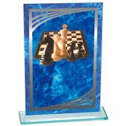 Trofeu escacs 20121