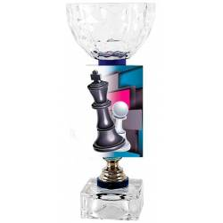 Trofeu escacs 5377