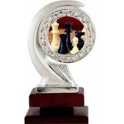 Trofeu escacs 5402