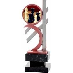 Trofeu escacs 5405