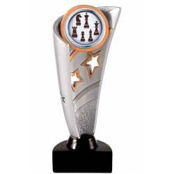 Trofeu escacs 5436