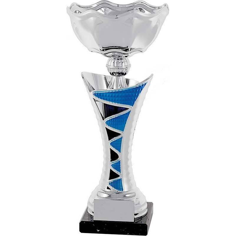 Copa modelo 4190