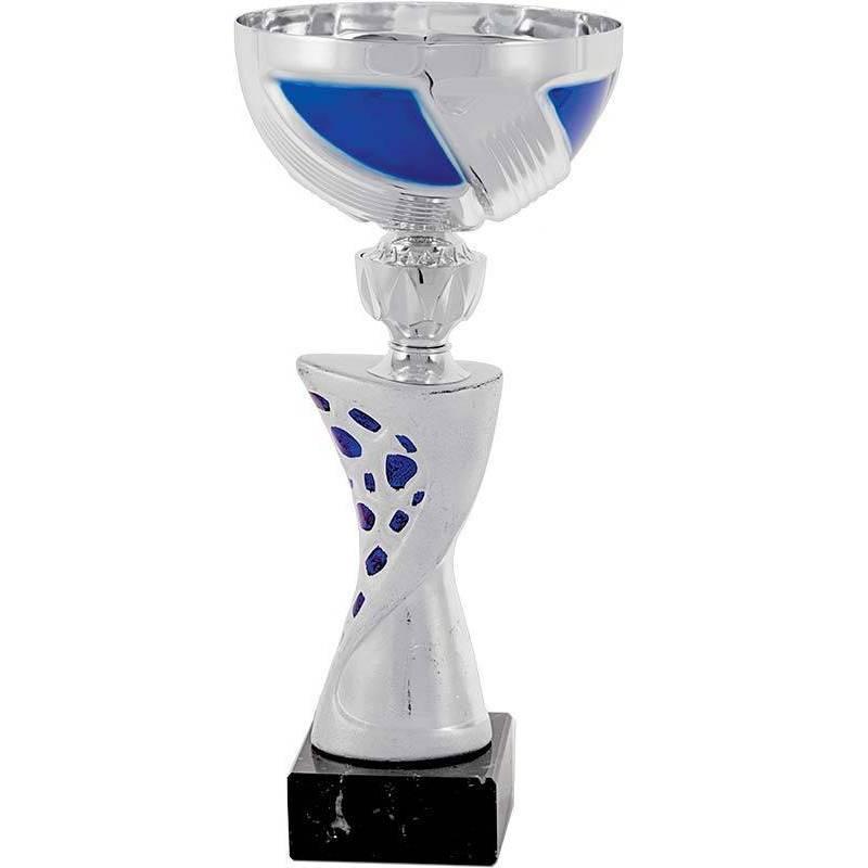 Copa modelo 8163