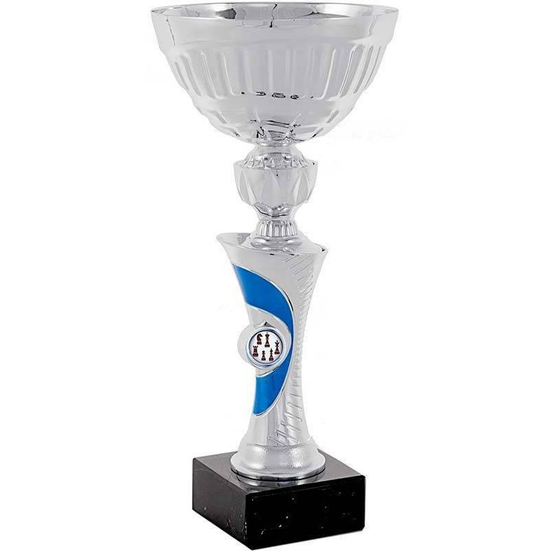 Copa modelo 5195
