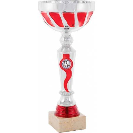 Copa modelo 5183