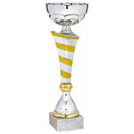 Copa modelo 2111