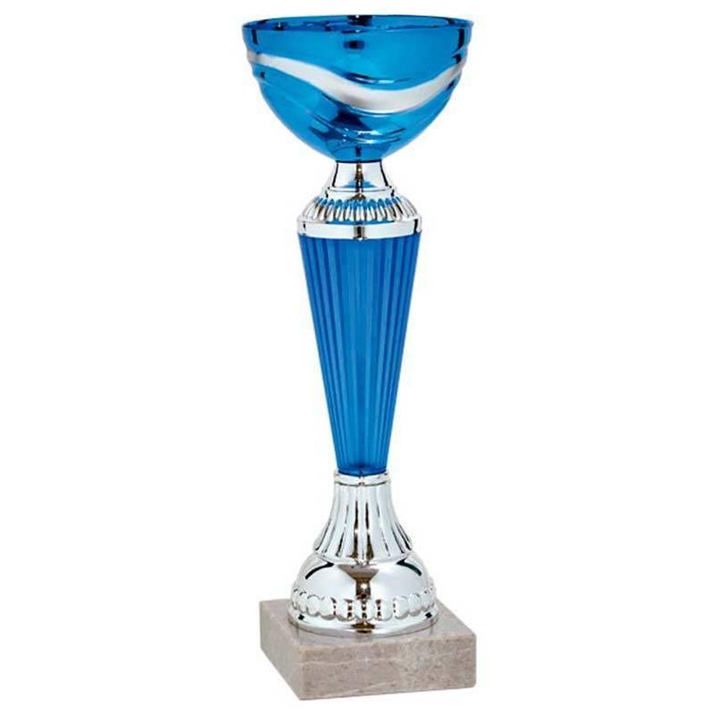 Copa modelo 2041