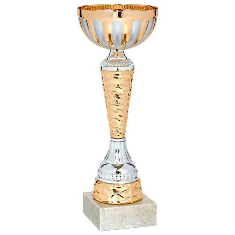 Copa modelo 1751