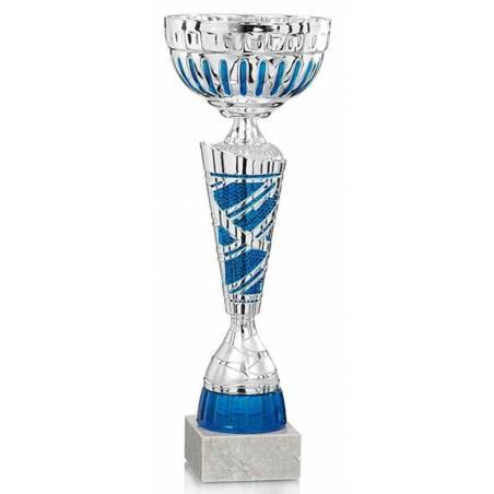 Copa modelo 2441