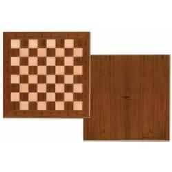 Chess Wood board 33 cm. 8422878701254